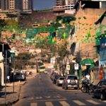 From Ideas to Implementation: 3 Ideas for Creating More Accountable City Governments
