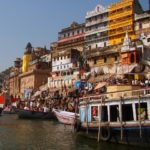 Managing Water Resources With Urban Design in India