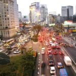Brazil is Ramping up Support of Electric Vehicles