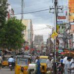 Has India Improved Energy Efficiency?