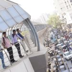 India New Mobility Accelerator