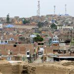 Lima's Villa El Salvador: A Story of Structured Informal Development