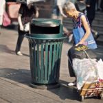 Friday Fun: Two Innovators Helping to Improve Recycling in China
