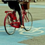 Friday Fun: How Innovators Are Using Mobile Apps for Informal Bike Share and Repair
