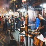 Friday Fun: Eating Like a Local Made Easy With Three Street Food Apps