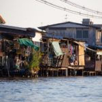 What Can We Learn from Thailand's Inclusive Approach to Upgrading Informal Settlements?