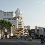 Live from Surabaya: Setting the Stage for the New Urban Agenda