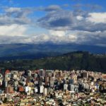 Habitat III: Milestone for the World's Cities or Business as Usual?