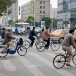 New Urban Transport Models Can Help Create Sustainable Cities