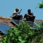 Why Now Is the Time to Make Energy Access in Cities a Top Priority