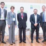 Why Sustainable Urban Development Needs Better Finance