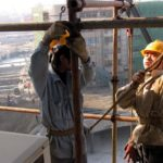 Three Ways to Tackle the Knowledge Gap in Building Energy Code Enforcement