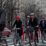Urban Biking Advice from Copenhagen, Portland and Beyond