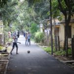 What an Indian Town Shows Us About Integrated and Accessible Cities