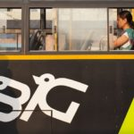 Why it is Key to Include Gender Equality in Transport Design