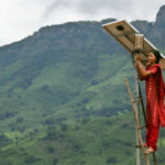 3 Reasons Renewable Energy Is Poised to Take Off in Developing Nations