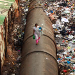 Sheela Patel on the Urban Housing Crisis: Think Big, Act Local