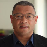 Video: Edgar Pieterse on Housing and the Democracy Deficit in African Cities