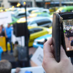 Beyond Uber: How the Private Sector Is Disrupting Mobility