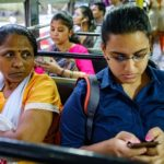 50 Shades of Shared: How On-demand Technology Reshaped India's Urban Mobility Landscape