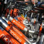 Q&A with Davis Wang: Beyond Bicycles, Financial Sustainability, and Why Mobike Is a Public Transport Company