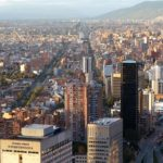 Greening at Altitude: Bogotá Makes National Building Codes a Local Reality with the Help of Some Friends