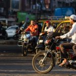 Making India's Streets Safer Means Confronting Political Economy Barriers