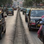 As Road Accidents Pile Up, India Debates a New National Safety Law