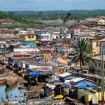 Africa's Urban Future: The Policy Agenda for National Governments