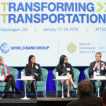Live From Transforming Transportation 2019: The Promise and Reality of New Mobility Today