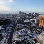 Social Design Offers a More Collaborative Vision of Urban Development