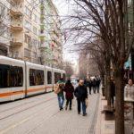 Urban Transformations: The Reinvention of Eskişehir, Turkey from Dump to Destination