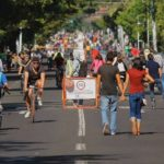 Dedicating Public Space for Recreation is Good for Cities. The Via RecreActiva Shows Us 3 Reasons Why.