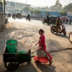 Urban Transformations: In Pune, India, Waste Pickers Go from Trash to Treasure
