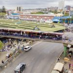 Urban Transformations: In Durban, Informal Workers Design Marketplaces Instead of Getting Displaced by Them