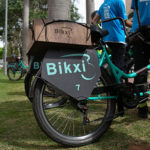 The InoveMob Challenge: 5 Brazilian Startups Partnering with Cities to Transform the Mobility Sector for Good