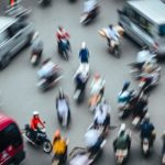 PODCAST: Transportation Is the Heart of Cities