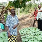 Local Communities Aren't Just Climate Victims. They're Climate Adaptation Leaders