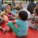 Raahgiri Is a Positive, Public Movement for Change