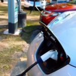 The $6,000 Electric Vehicle: The Power of the Used Car Market to Bring Electric Vehicles to Everyone