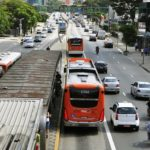 Is It Worth It to Go Electric? New Tool Helps Cities Understand Costs & Benefits of Clean Buses