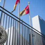 The 3 Key Tasks for World Leaders at the UN Climate Action Summit