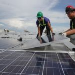12 Reasons Climate Action Is Good for the United States Economy