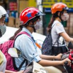 The Most Successful Air Pollution Treaty You've Never Heard Of