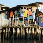 City Leaders Must Prioritize Climate Resilience of Vulnerable Communities