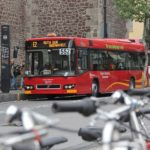 Why Is Sustainable Urban Transport a Great Investment?