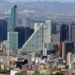 Will Mexico Rise to the Zero-Carbon Buildings Challenge?