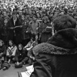 Earth Day at 50: Five Ways to Honor the Legacy and Change the World