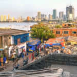 Tackling Inequality in Cities Is Essential for Fighting COVID-19