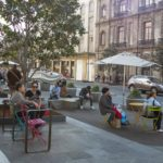 6 Ways to Make City Streets Safer for Pedestrians